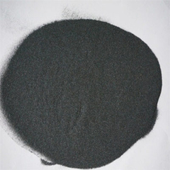 Tantalum Hafnium Carbide (Ta4HfC5)-Powder