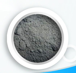 Niobium Carbide (NbC)-Powder