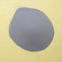 Atomized Calcium Nagnesium Alloy (CaMg)-Powder
