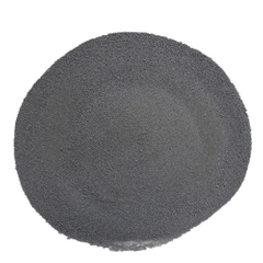 Nickel Chrome Aluminum Yttrium Alloy (Ni22Cr11AlY)-Powder