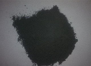 Cobalt Chrome Aluminum Silicon Yttrium Alloy (Co-Cr-Al-Si-Y)-Powder