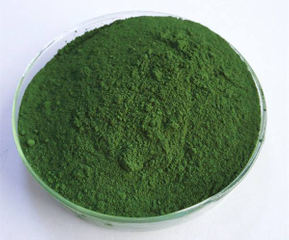 Cadmium Phosphide (Cd3P2)-Powder